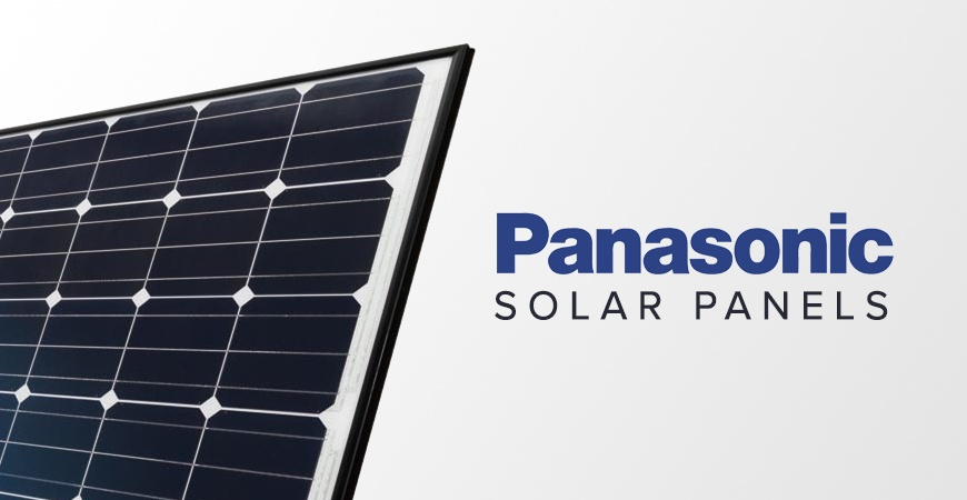 An Overview Of Panasonic S Solar Panel Offerings
