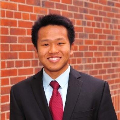 Robert Tseng
