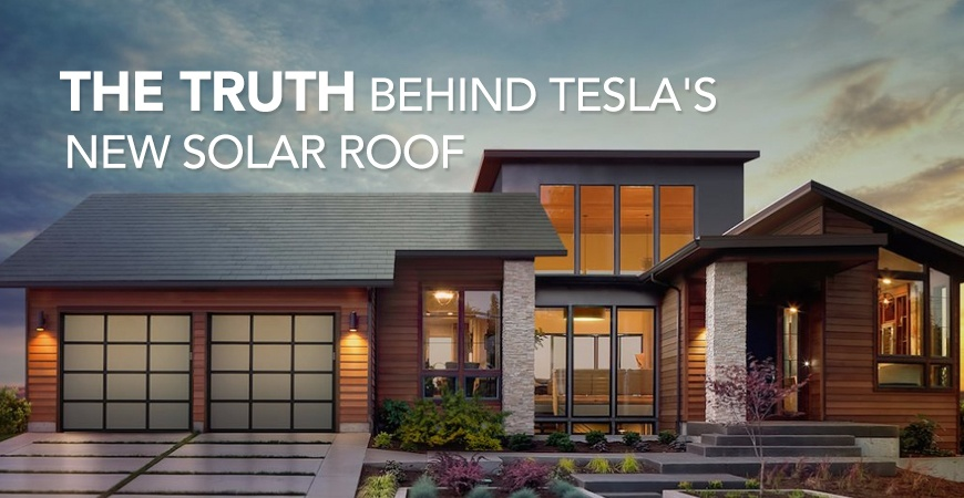 The actual cost of the tesla solar roof for Solar panel cost for 1000 sq ft home
